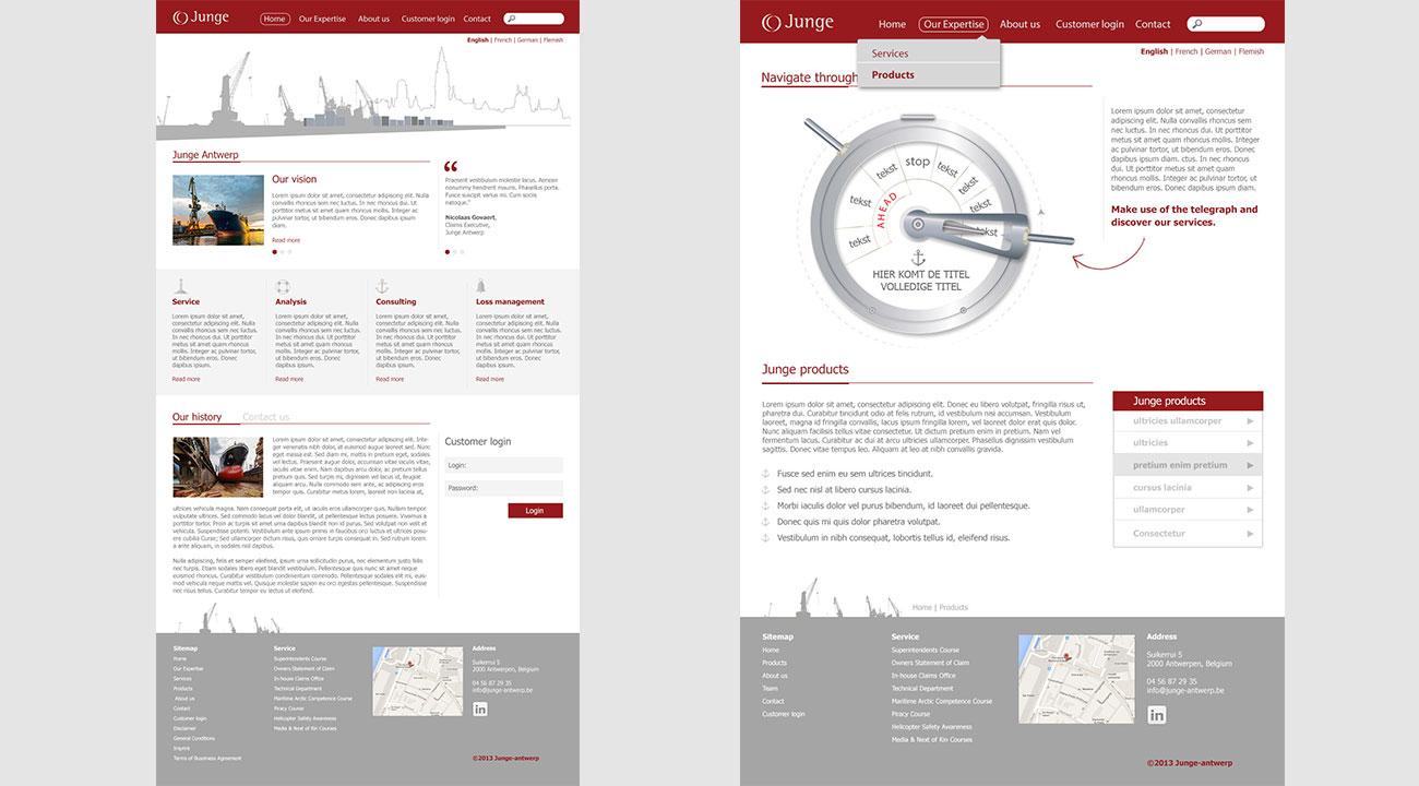junge_website