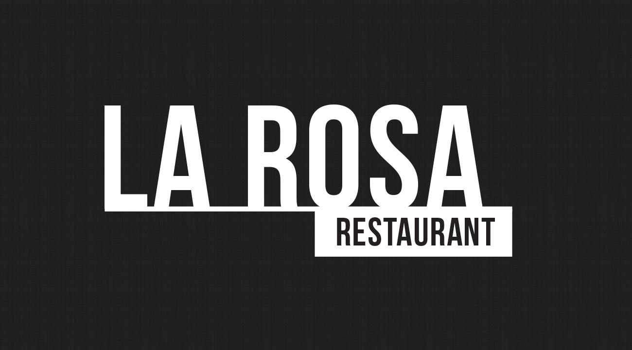 larosa_logo