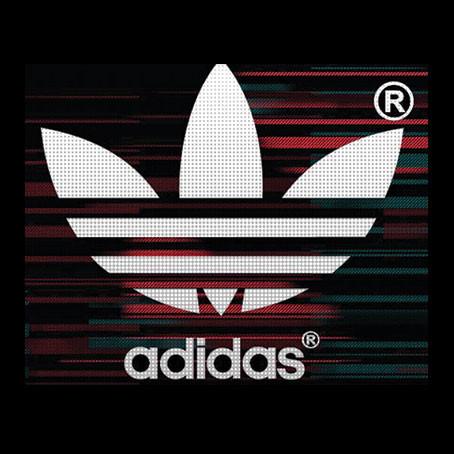 adidas_thumb