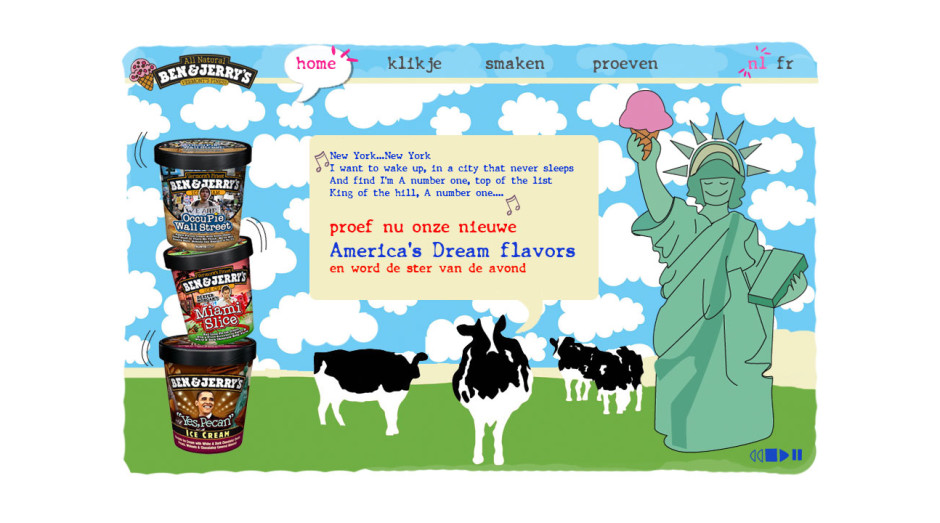 ben&jerry_website