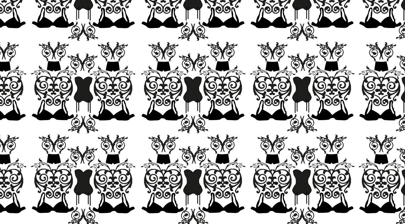 lingerie_patroon