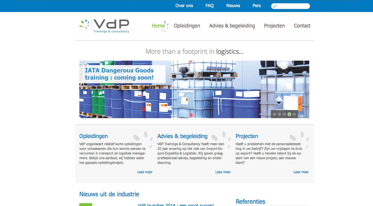 vdp_website