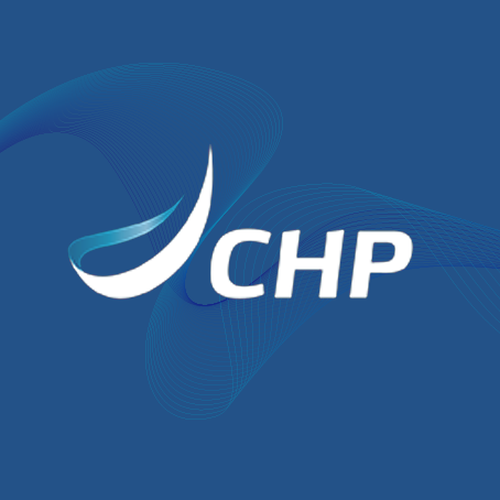 chp_thumb