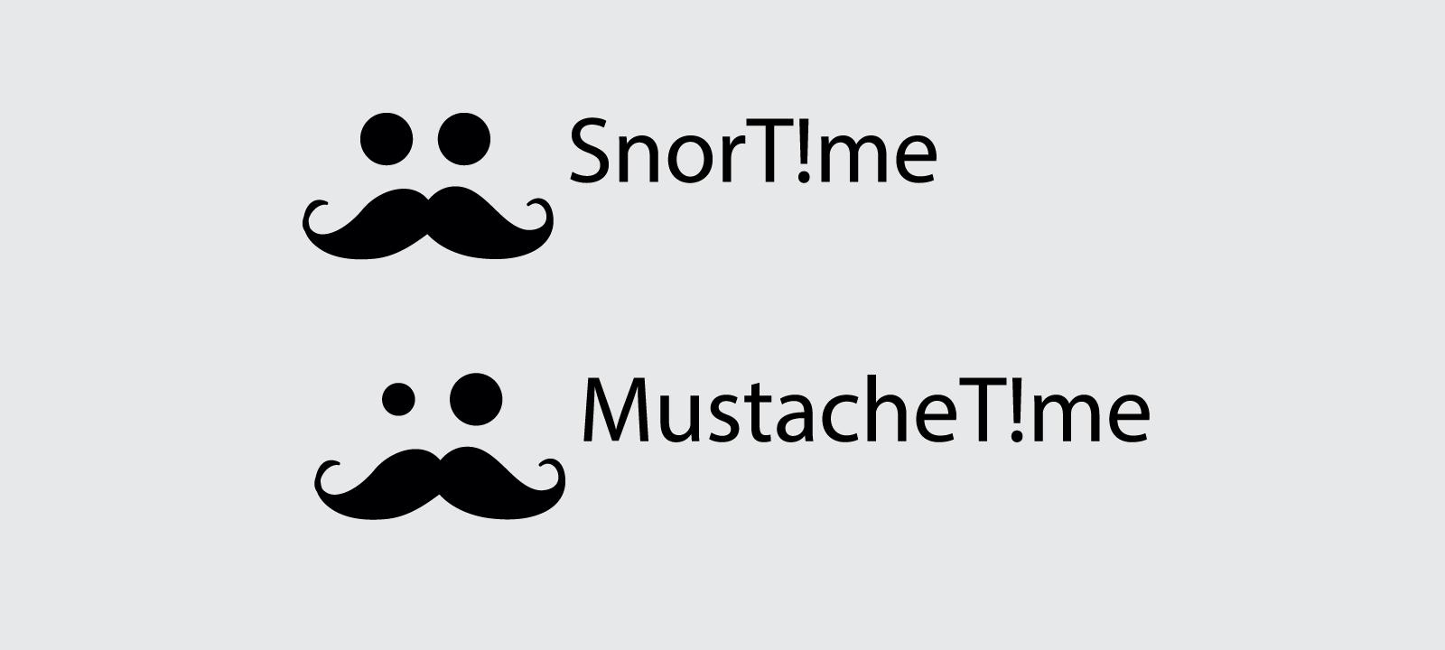 logo_design_mustache