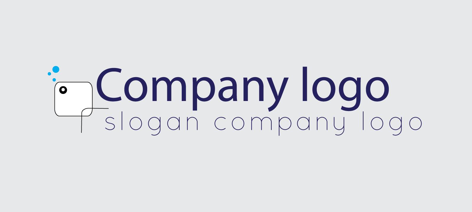 logo_design_vis