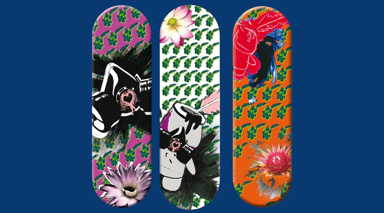 skateboard_dek