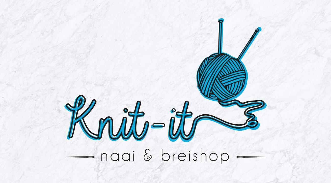 1300_720_big_image_knitit_logo