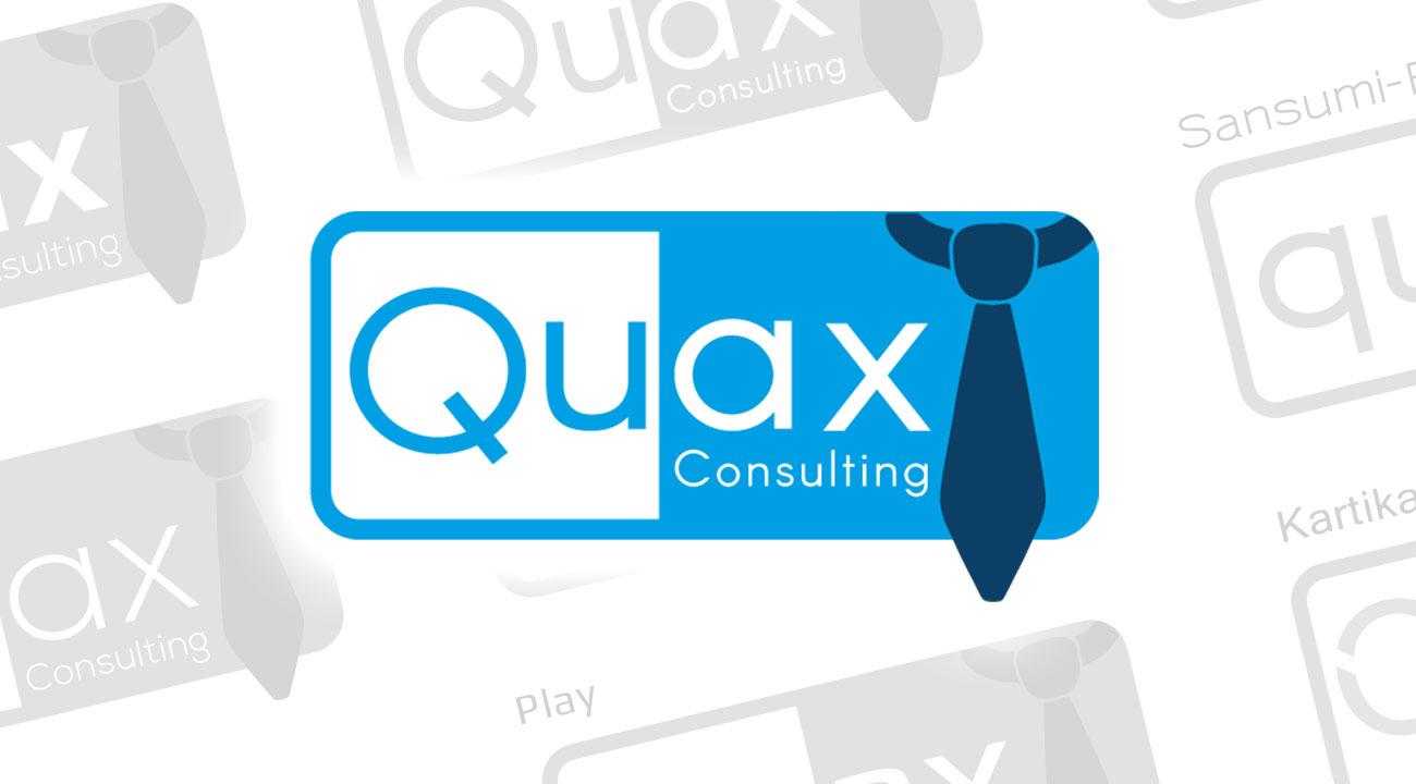 quax_logo
