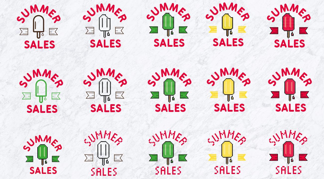 1300_720_big_image_summersale