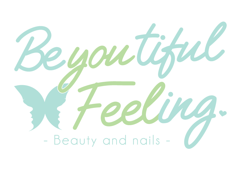 finaal-beyoutiful_feeling_logo-outline